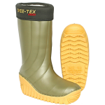 Skee-Tex Thermal Boots