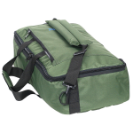Angling Technics Technicat Padded Deluxe Carry Bag