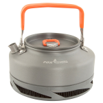 Fox Heat Transfer 0.9 Litre Kettle