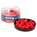 Nash Instant Action Pop Ups 12mm 30g