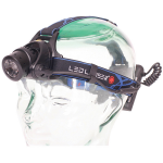 LED-Lenser H14.2 Head Torch