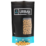 Urban Bait Nutcracker Shelf Life Boilies 1kg