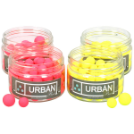 Urban Bait Nutcracker Fluoro Pop-Ups
