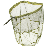 Wychwood Specimen Quickfold Net - Medium 25ins