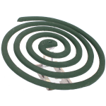 Insect Repellent Coils