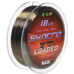 Drennan ESP Syncro Loaded XT 1000m