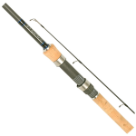 Free Spirit Hi-S Special Power Float Rod 10ft (2-Piece)