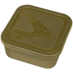 Avid Carp Bait and Bits Tub - Large