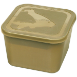 Avid Carp Bait and Bits Tub - X Large