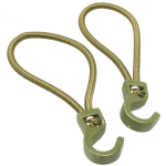 Trakker Multi-Purpose Hooks