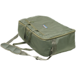 Angling Technics Microcat HD Carry Bag