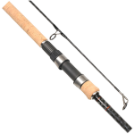 Free Spirit CTX Carp Rod 12ft 2.75lb - Full Cork