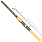Free Spirit Barbel Tamer 11ft 1.5lb River Tamer Rod