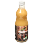 Crafty Catcher Tiger Nut Extract 500ml