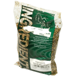 Copdock Mill Unprepared Crushed Hempseed 600g