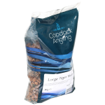 Copdock Mill Unprepared Large Tiger Nuts 1kg