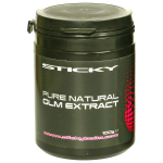Sticky Pure Natural GLM Extract 100g