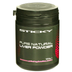 Sticky Pure Natural Liver Powder 100g