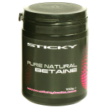 Sticky Pure Natural Betaine 100g