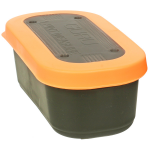 Guru Bait Container with Perforated Lid 1Pint