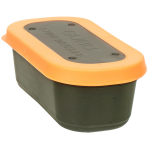 Guru Bait Container 1 Pint