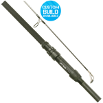 Century FMA-2 Carp Rod 12ft 3-5oz (50mm)