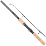 Free Spirit 'S' Range Special Boat Pike Rod 10ft