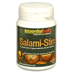 Essential Products Salami-Stim Concentrate 100ml