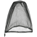 Lifesystems Midge & Mosquito Head Net
