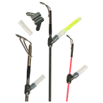 Enterprise Tackle Nightlite Adaptors