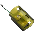 Drennan 20g Large Groundbait Feeder
