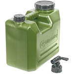 RidgeMonkey HDPE 10 Litre Water Carrier