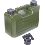 RidgeMonkey HDPE 5 Litre Water Carrier