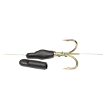 Fox Rage Predator Treble Hook Sleeves