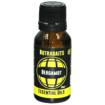 Nutrabaits Essential Oil 20ml