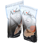 A2 Baits Creamy Toffee Pellets 1kg