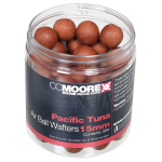 CC Moore Pacific Tuna Air Ball Pop-Ups
