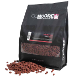 CC Moore Pacific Tuna 2mm Pellets 1kg