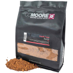 CC Moore Pacific Tuna Bag Mix 1kg