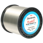 Daiwa Infinity Floorit Super Soft 1000m