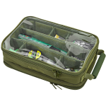 Trakker NXG Tackle and Rig Pouch