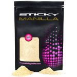 Sticky Manilla Active Mix 900g