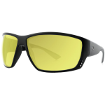Fortis Vistas Sunglasses