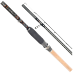 Free Spirit CTX 10ft/12ft 2/3-Piece Carp Multi Feeder Rod
