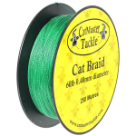 CatMaster Cat Braid 60lb 250m