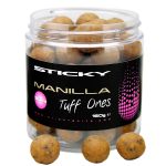 Sticky Manilla Tuff Ones