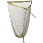TB Replacement EZ Mesh 42 Inch Olive Green - Deep