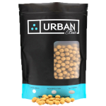 Urban Bait Nutcracker Shelf Life Boilies 5kg