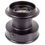 Spare Spool for Nash BP-10 Fast Drag Reel