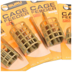 Guru Commercial Cage Feeders 30g